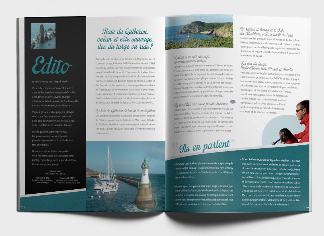 IZATIS_ARC_SUD_TOURISME_AURAY_QUIBERON_TOURISME_pages_interieures_1