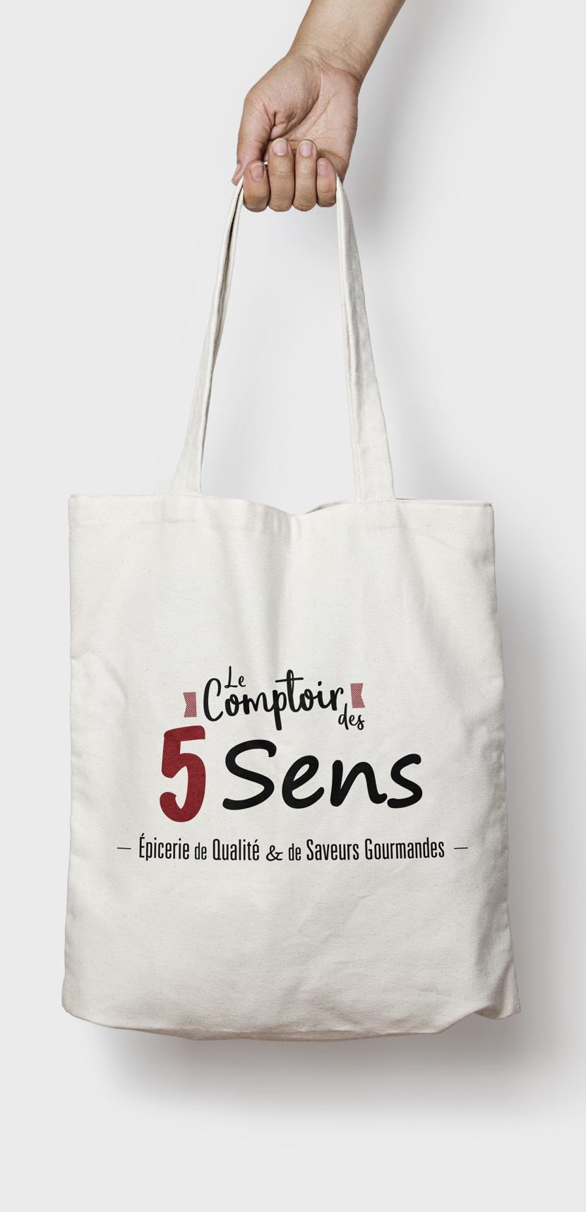 IZATIS_COMPTOIR_DES_5_SENS_sac
