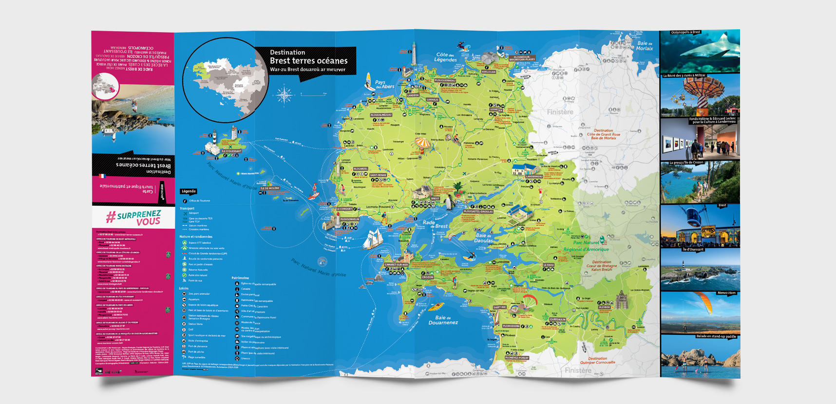 IZATIS_CRTB_carte_destination_brest_recto