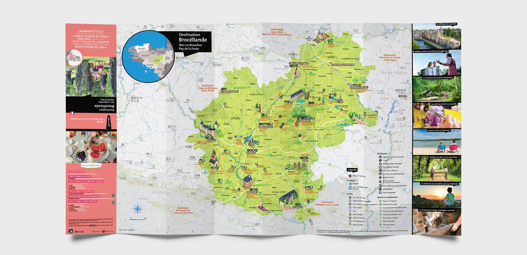 IZATIS_CRTB_carte_destination_broceliande_recto