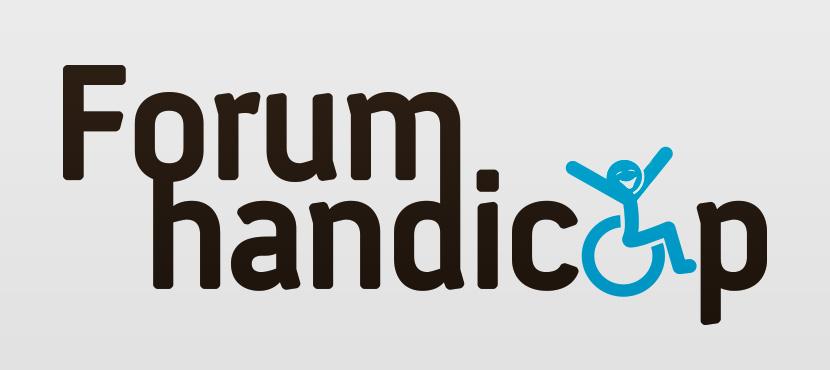 IZATIS_FORUM_HANDICAP_logo