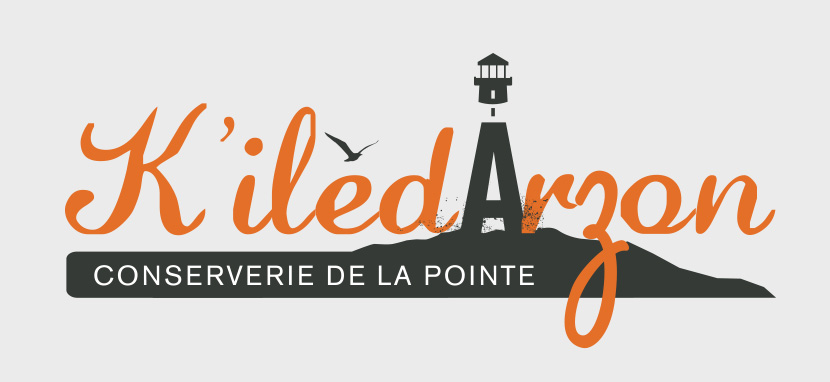 IZATIS_KILED_ARZON_logo