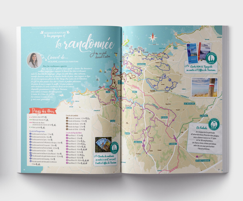 IZATIS_PAYS_DES_ABERS_guide_touristique_P10-11_2020