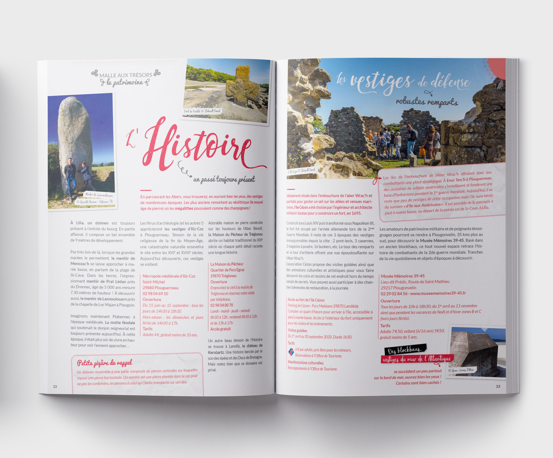 IZATIS_PAYS_DES_ABERS_guide_touristique_P22-23_2020