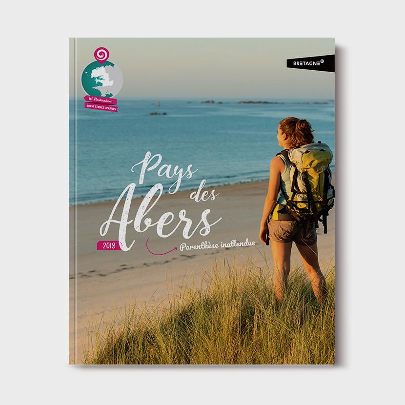 IZATIS_PAYS_DES_ABERS_guide_touristique_couverture