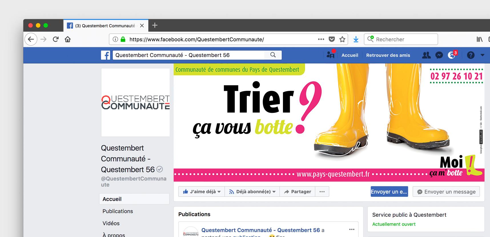 IZATIS_QUESTEMBERT_COMMUNAUTE_bandeau_facebook