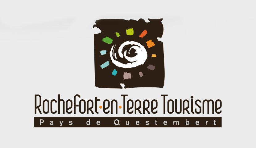 IZATIS_ROCHEFORT_EN_TERRE_TOURISME_logo