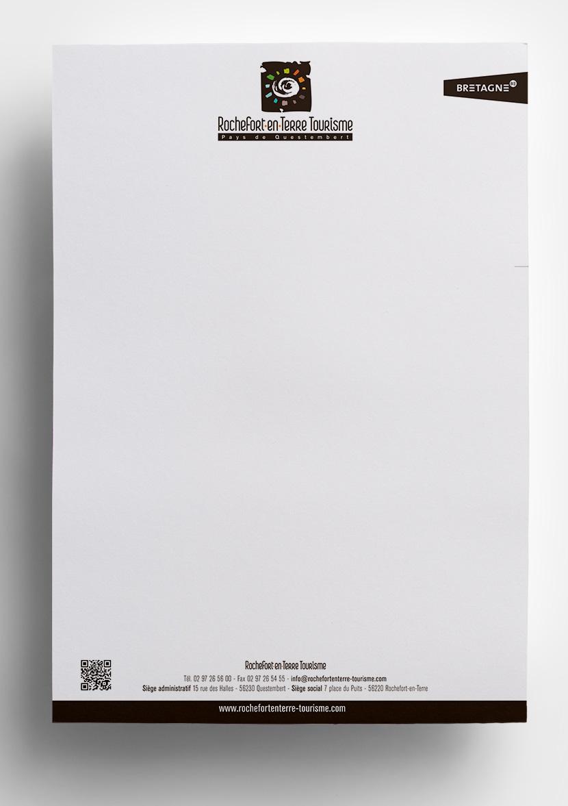 IZATIS_ROCHEFORT_EN_TERRE_TOURISME_papier