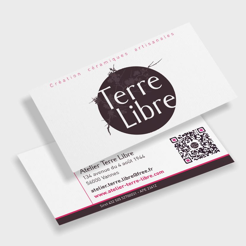 IZATIS_TERRE_LIBRE_carte_visite