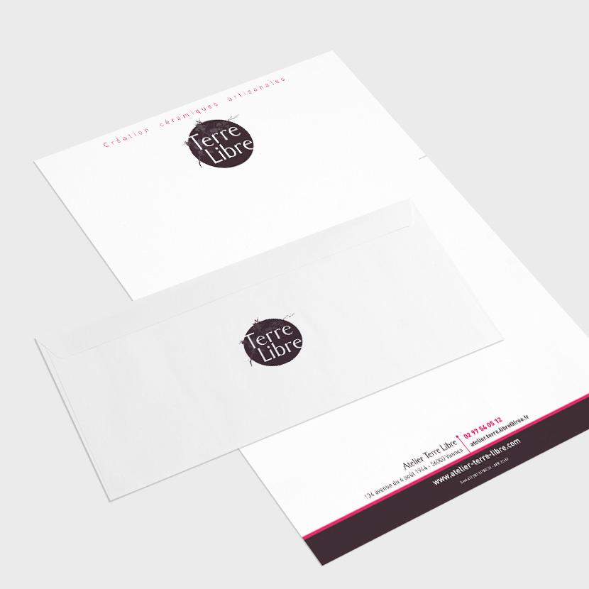 IZATIS_TERRE_LIBRE_lettre_enveloppe