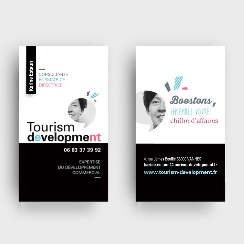 IZATIS_TOURISM_DEVELOPMENT_carte_visite