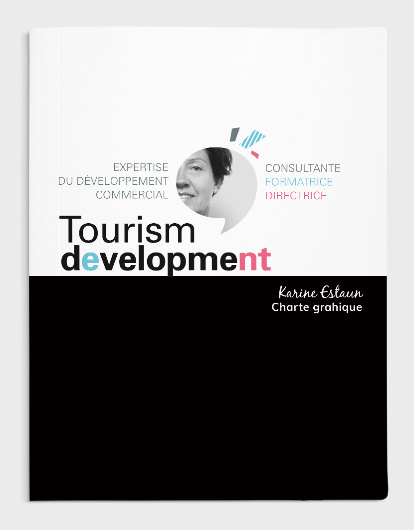IZATIS_TOURISM_DEVELOPMENT_dossier