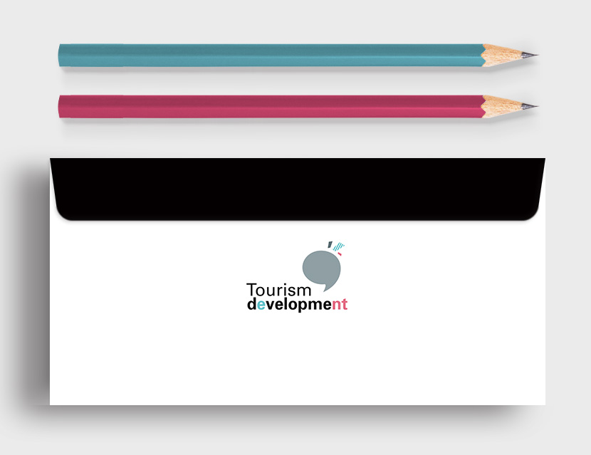 IZATIS_TOURISM_DEVELOPMENT_enveloppe