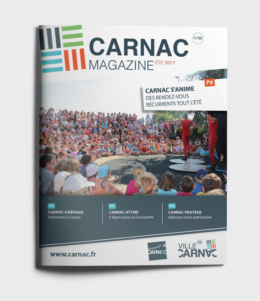 IZATIS_CARNAC_bulletin_couverture