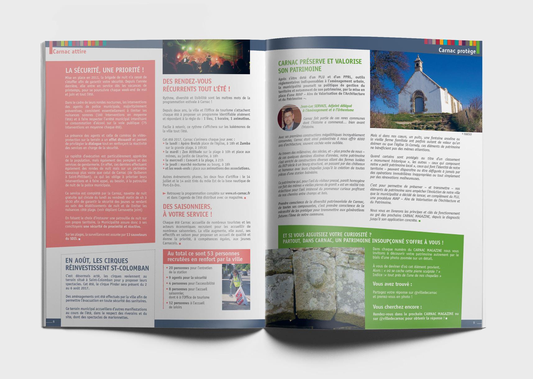 IZATIS_CARNAC_bulletin_pages_interieures_1