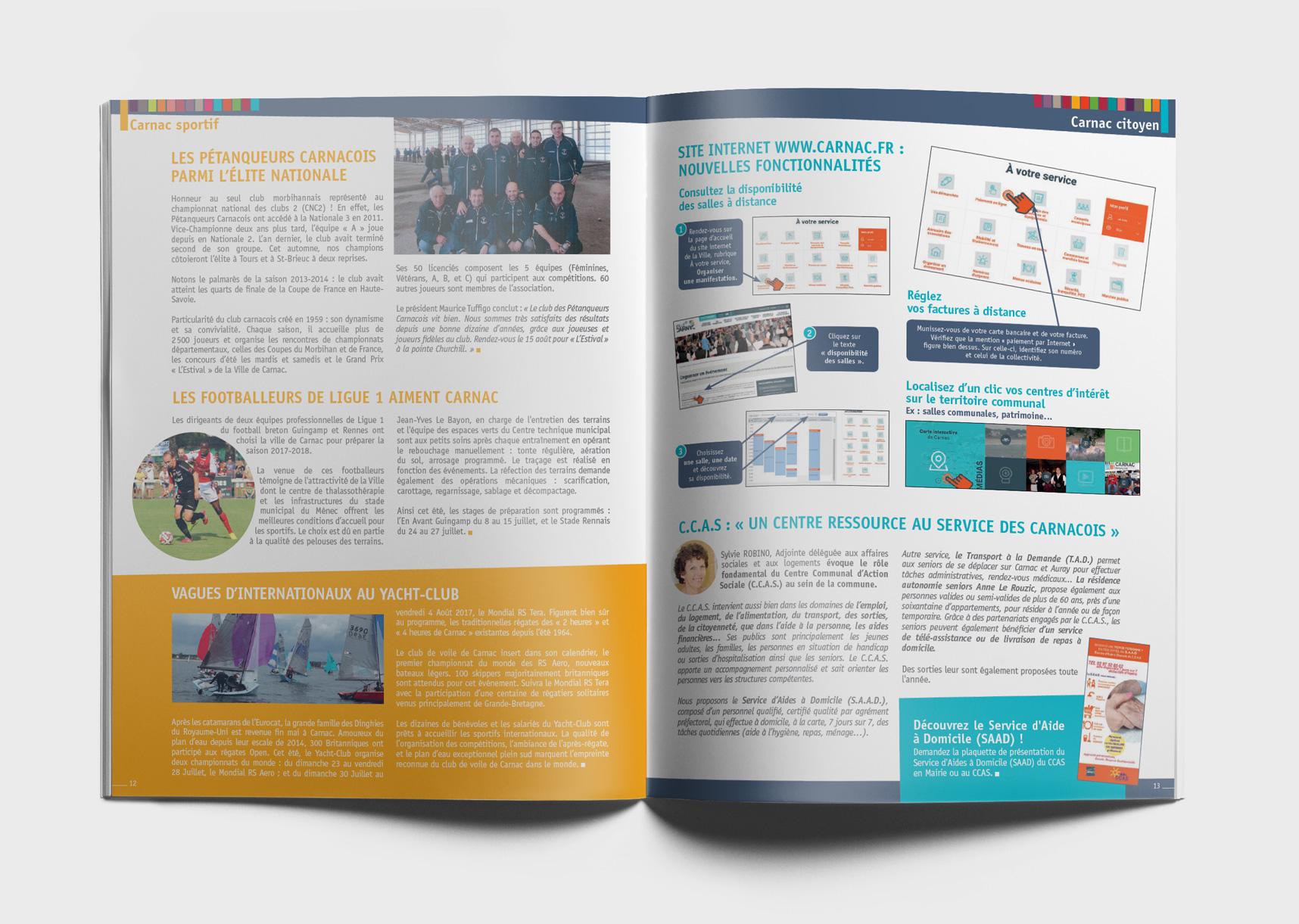 IZATIS_CARNAC_bulletin_pages_interieures_2