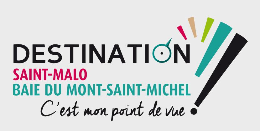 IZATIS_DESTINATION_SAINT_MALO_BAIE_DU_MONT_SAINT_MICHEL_logo