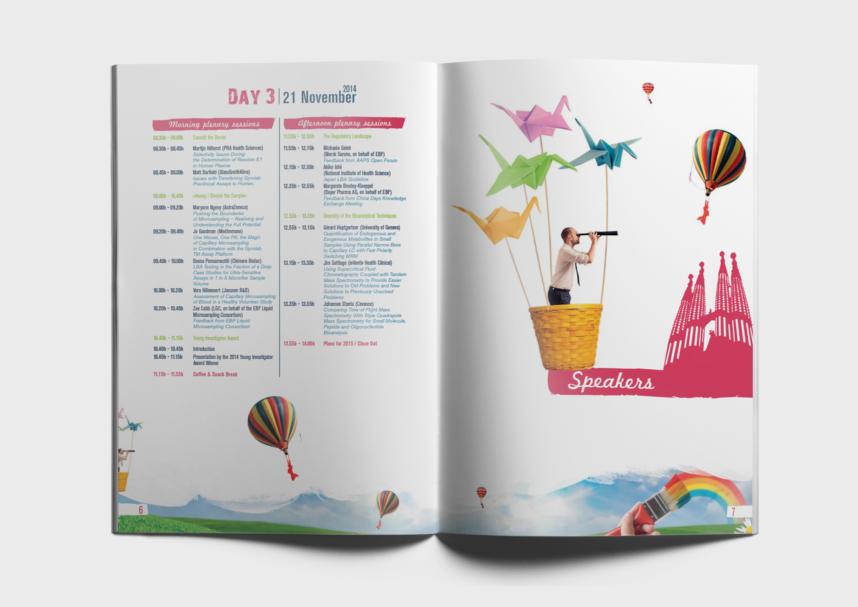 IZATIS_EBF_magazine_pages_interieures