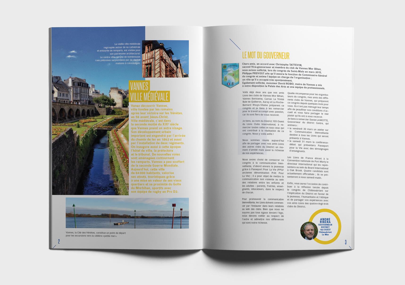IZATIS_LIONS_CLUB_brochure_congres_pages_interieures_1