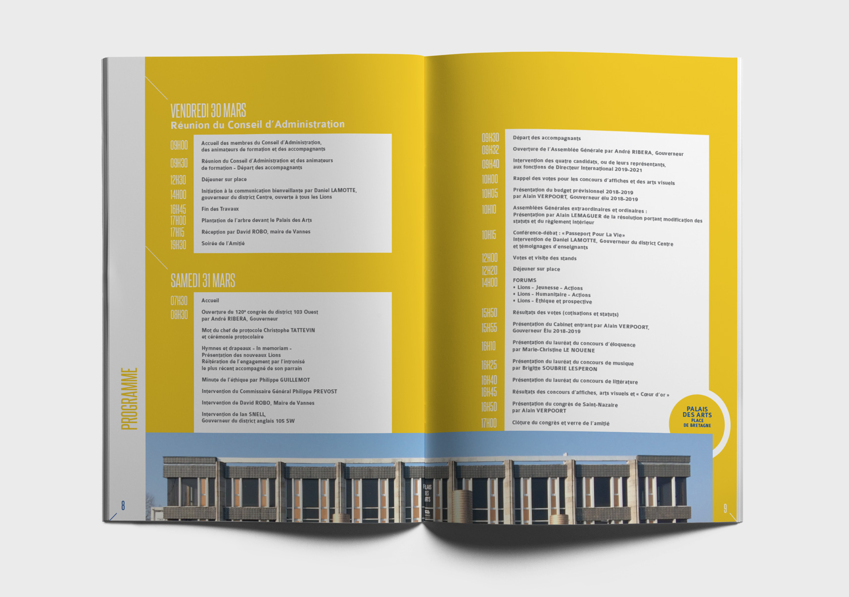 IZATIS_LIONS_CLUB_brochure_congres_pages_interieures_2