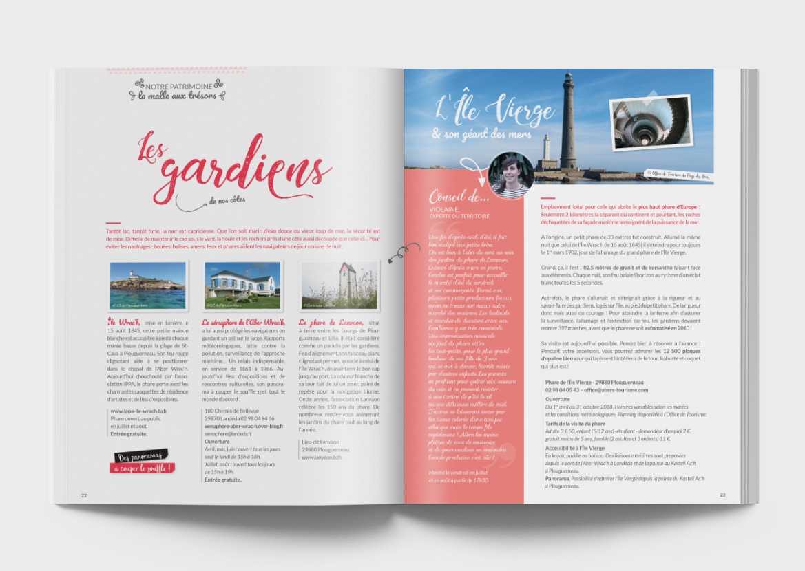 IZATIS_PAYS_DES_ABERS_guide_touristique_pages_interieures_2