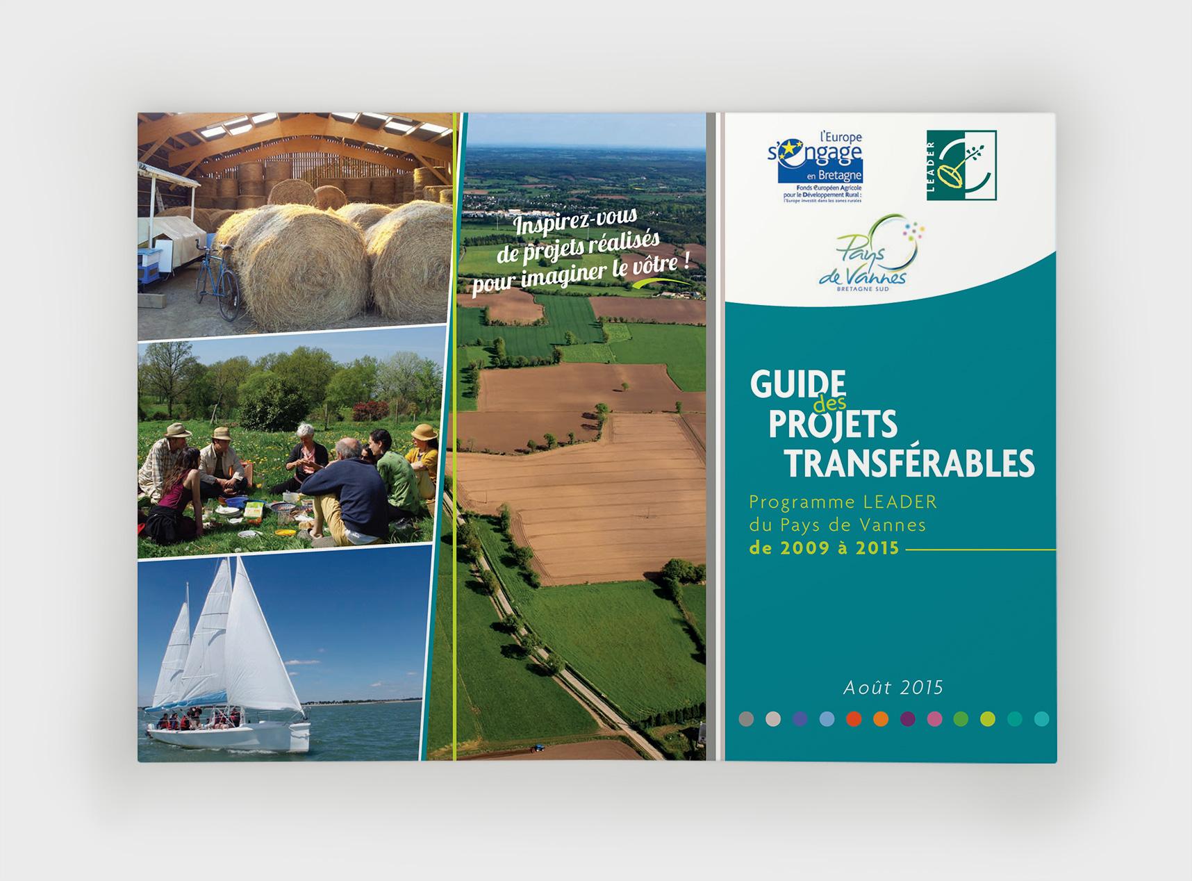 IZATIS_PAYS_DE_VANNES_brochure_leader_couverture