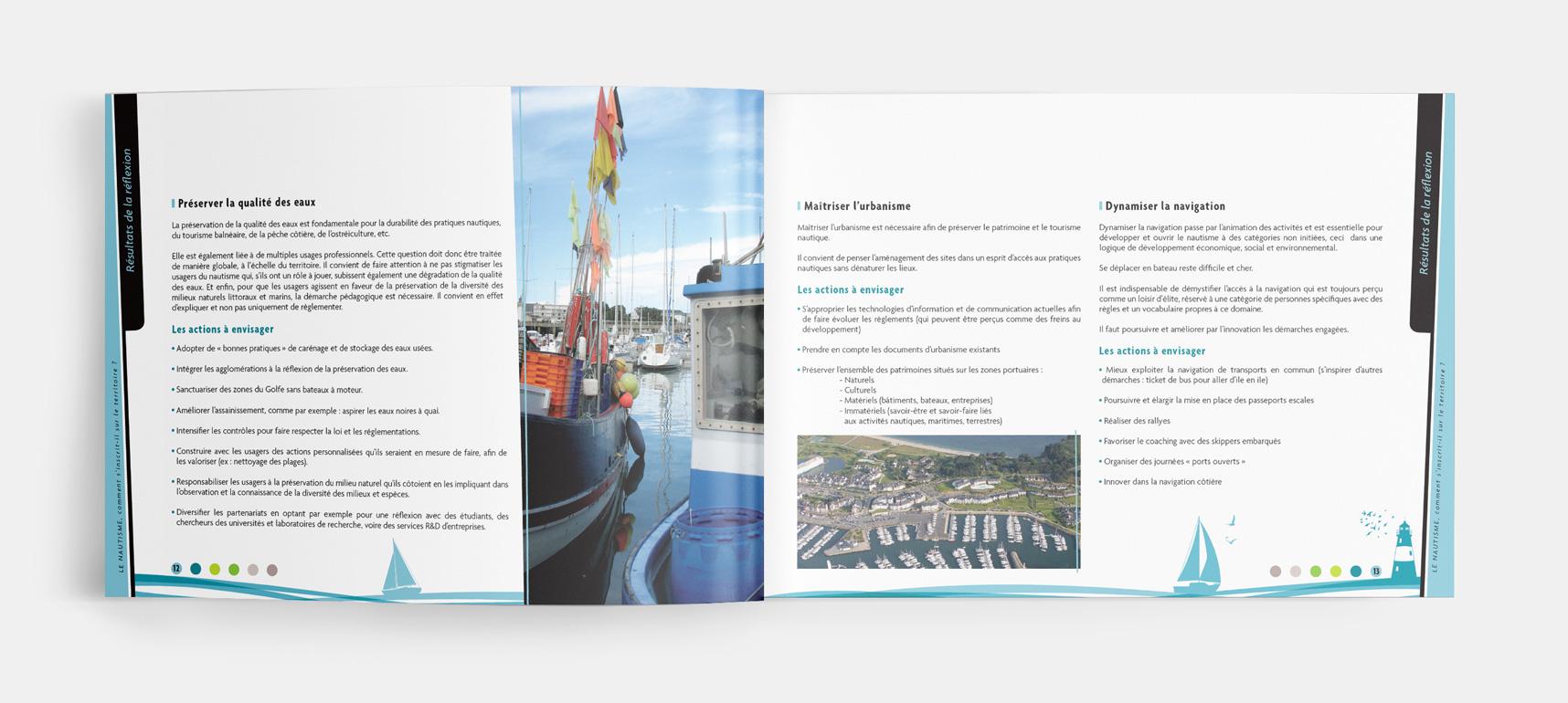 IZATIS_PAYS_DE_VANNES_brochure_nautisme_pages_interieures