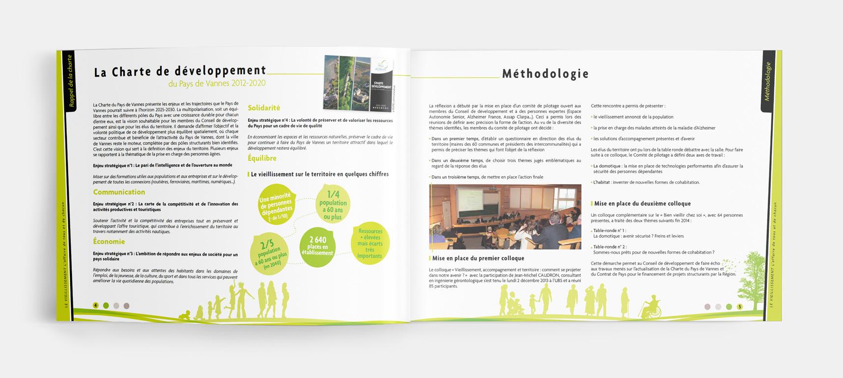 IZATIS_PAYS_DE_VANNES_brochure_vieilissement_pages_interieures