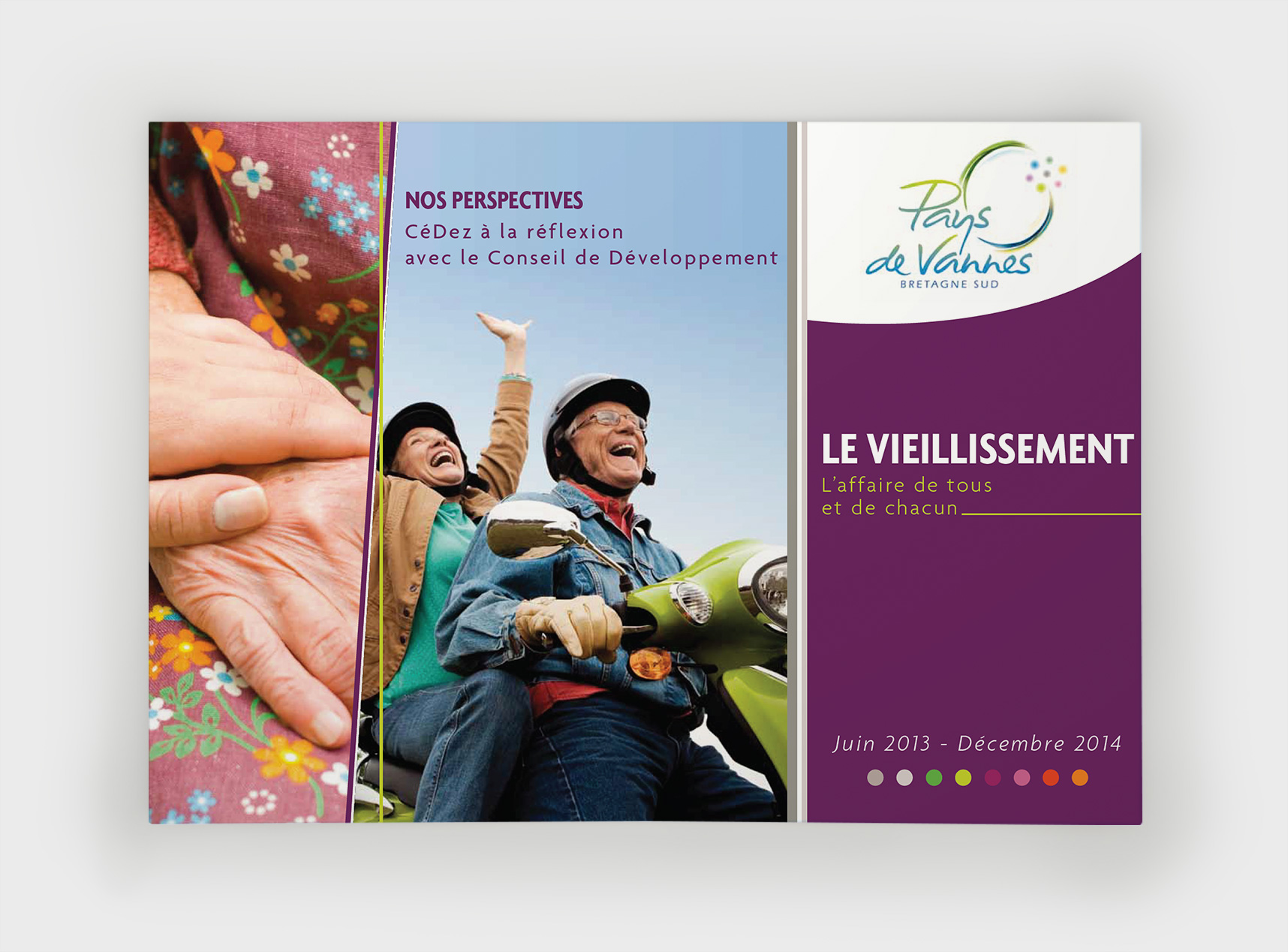 IZATIS_PAYS_DE_VANNES_brochure_vieillissement_couverture