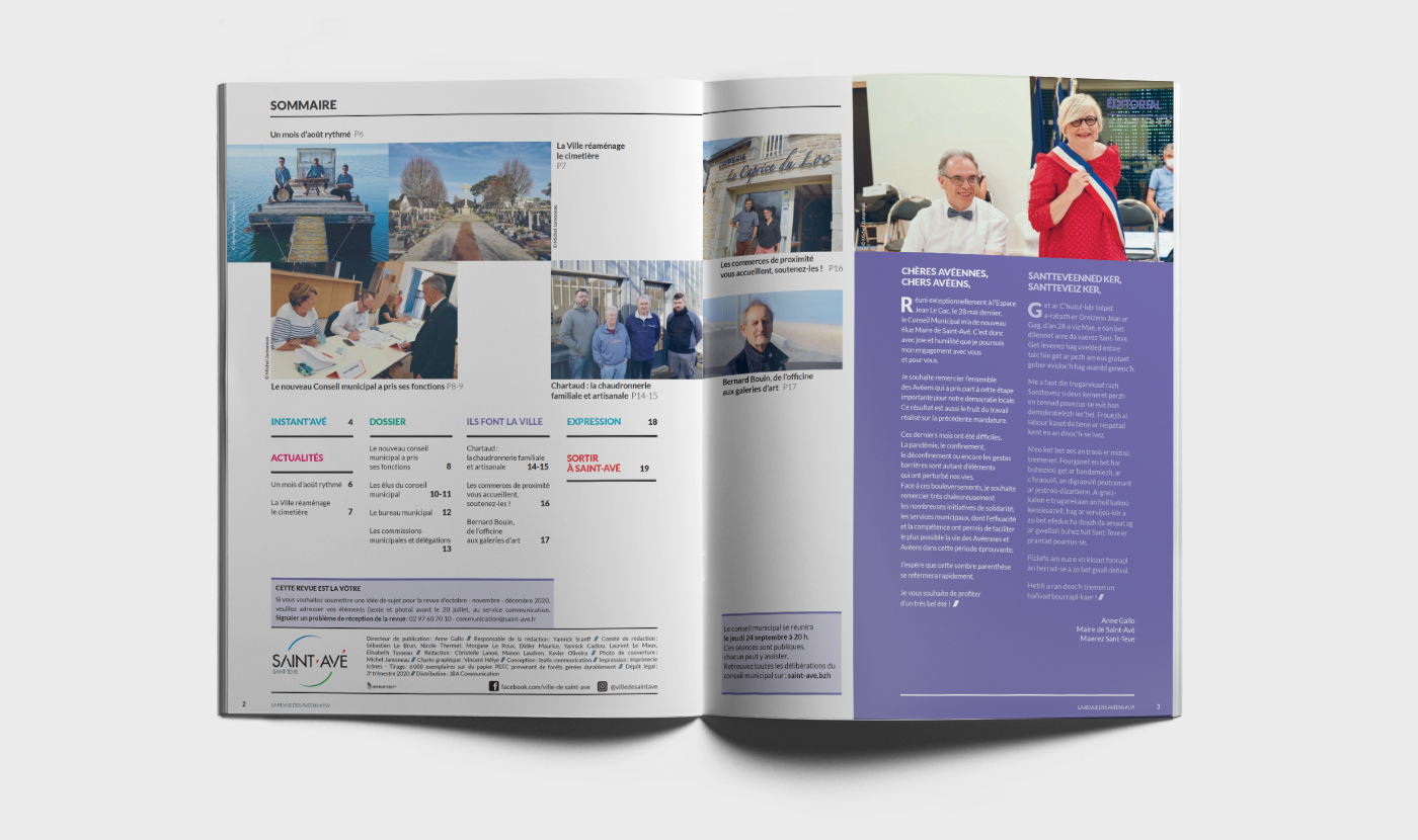 IZATIS_SAINT_AVE_bulletin_pages_EDITO_2020