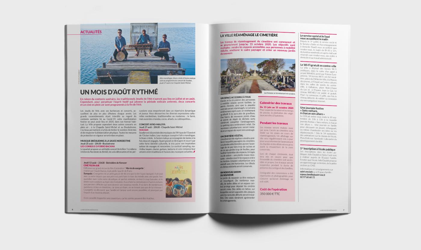 IZATIS_SAINT_AVE_bulletin_pages_interieures_2020