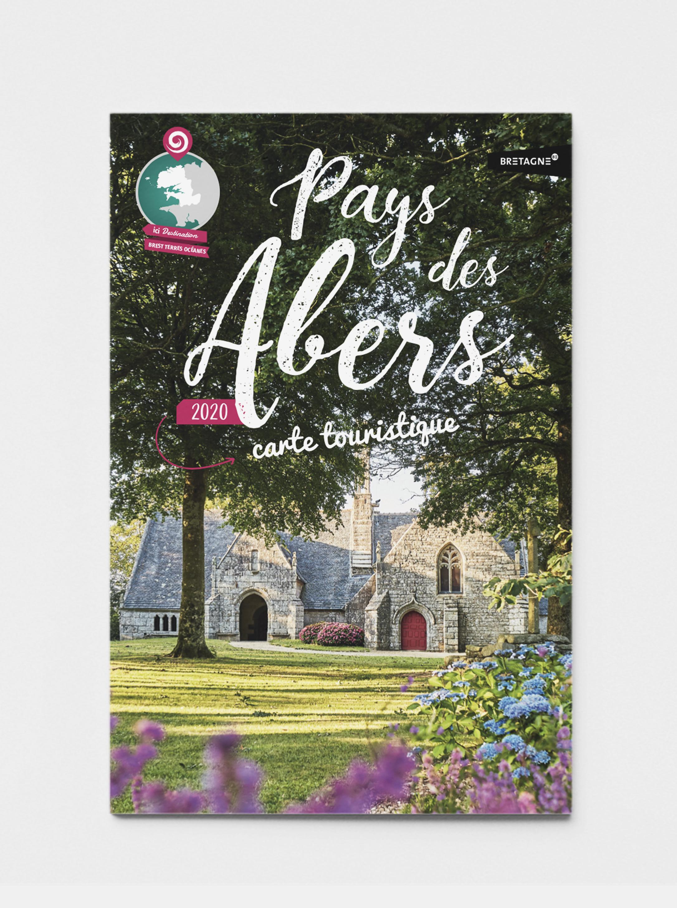 PAYS_DES_ABERS_CARTE_COUV_2020