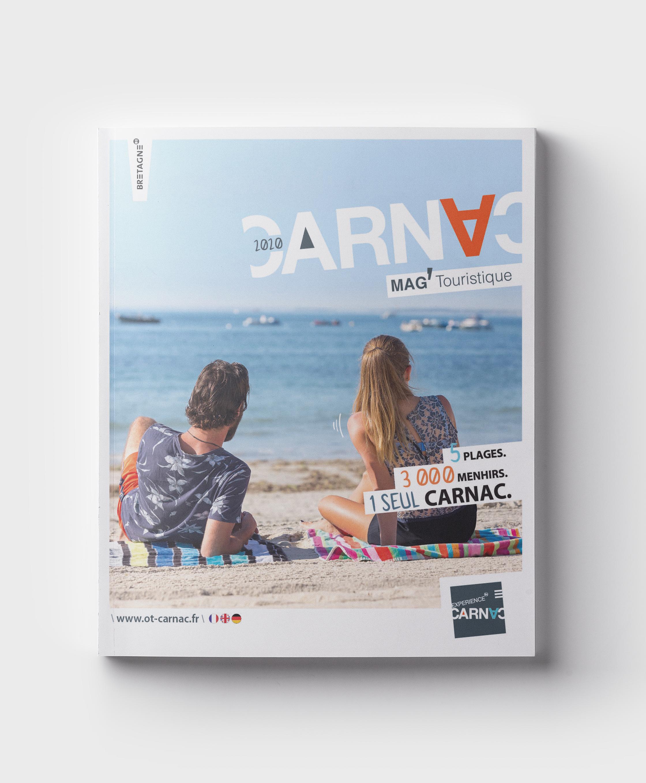 OT_CARNAC_MAG_COUV_2020