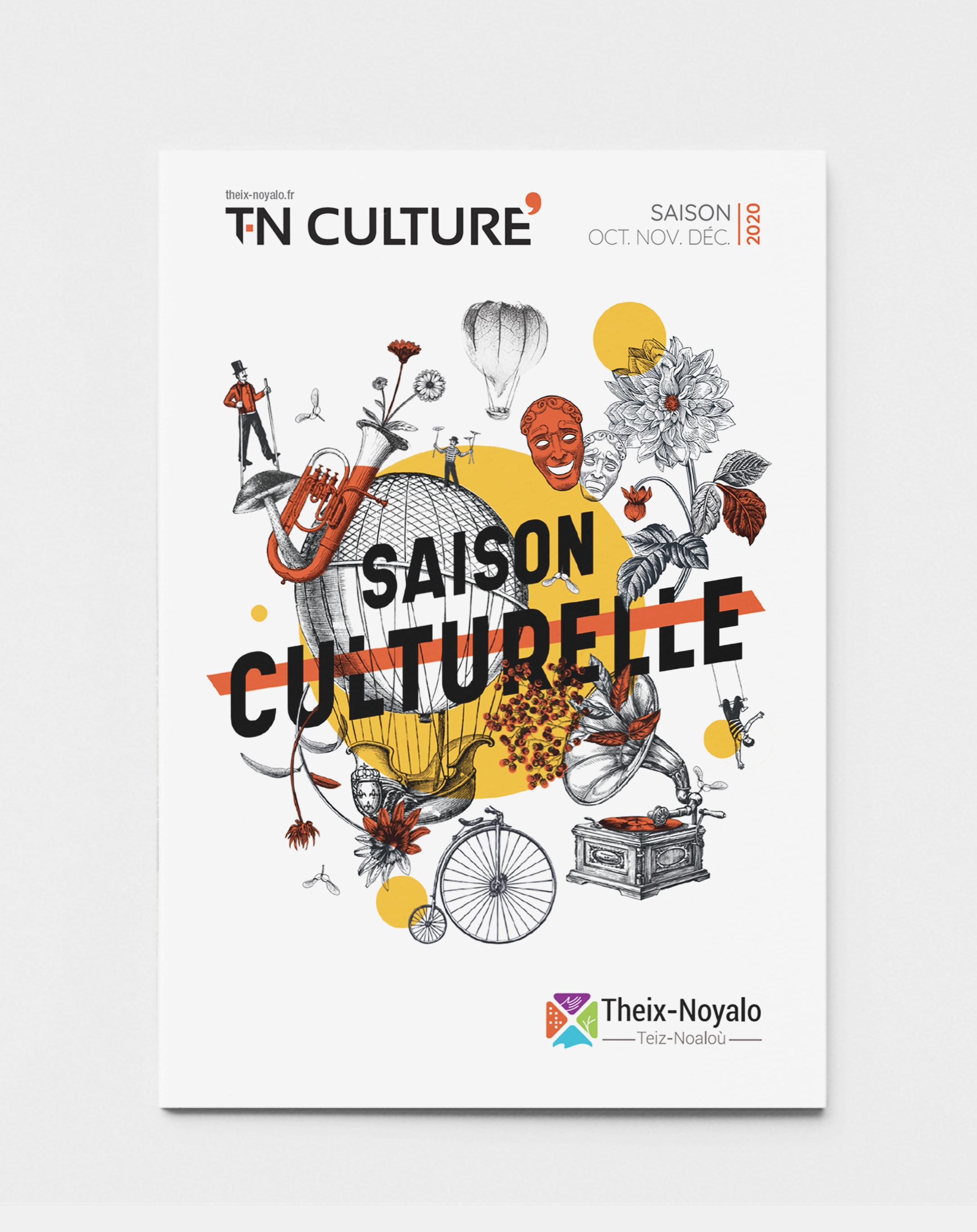 TN_CULTURE_COUV_2020