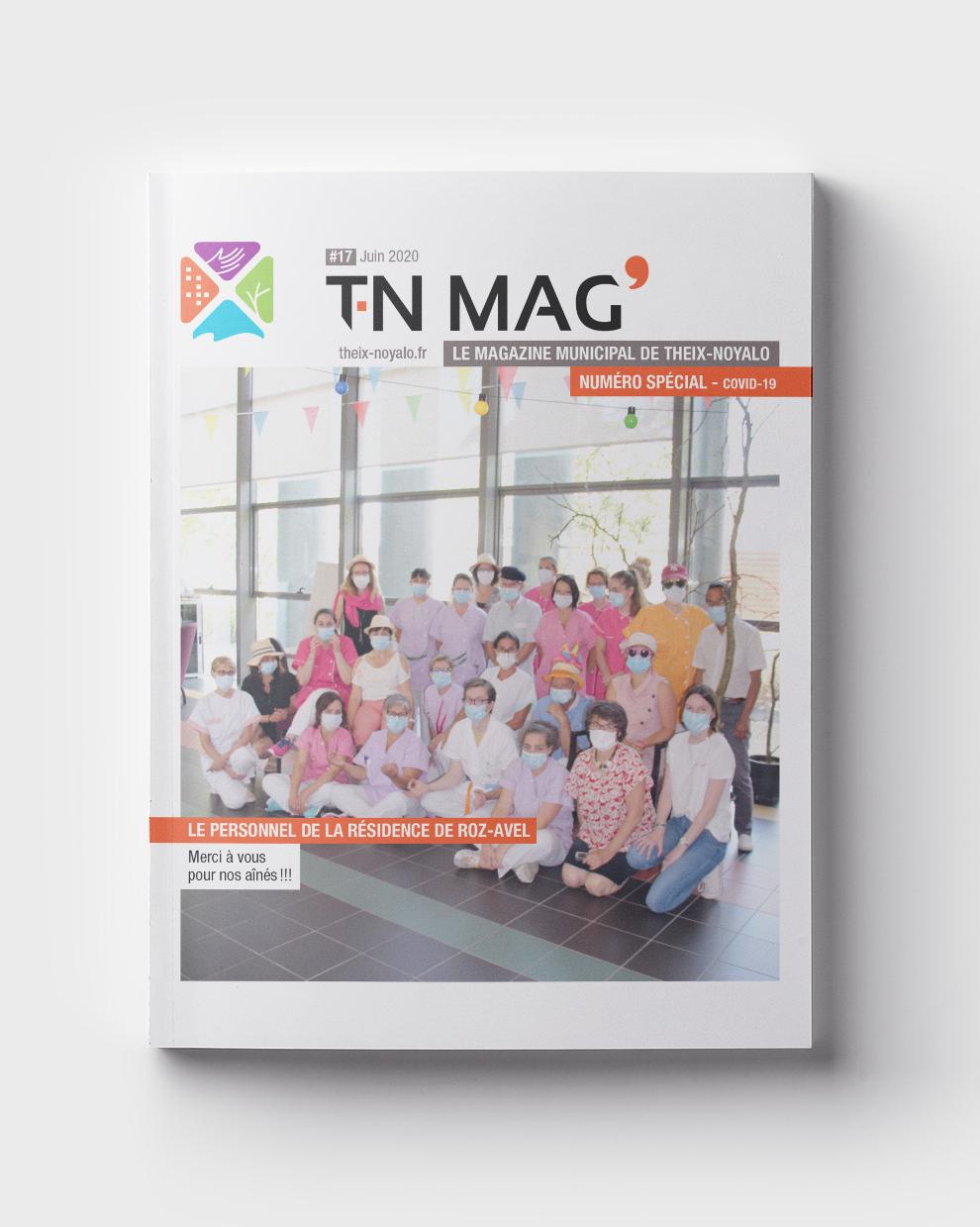 TN_MAG_COUV_2020